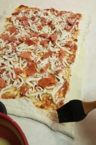 Pizza bread 3.jpg