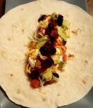Breakfast Burrito2