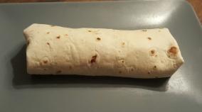 Breakfast Burrito5