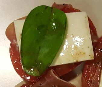 Tomato Basil 3