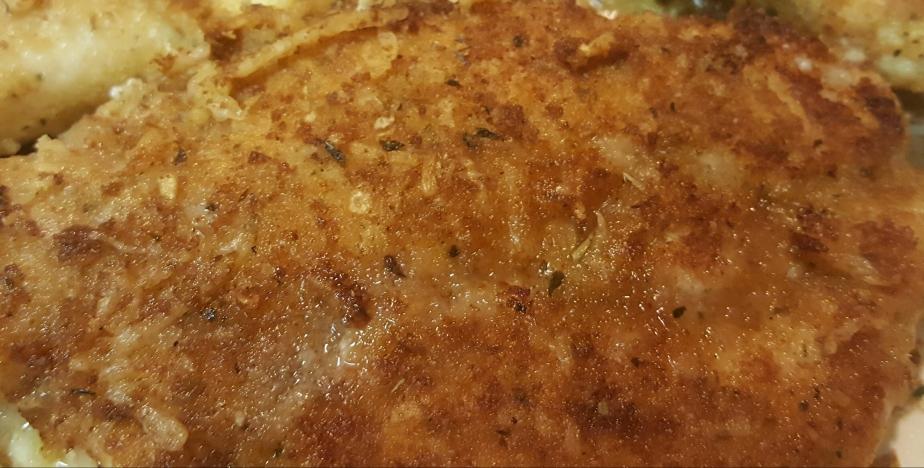 ChickenParm2